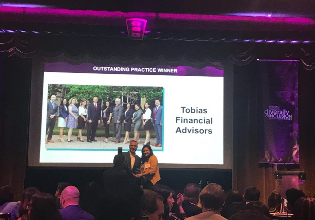 Tobias_Financial_Advisors_won_the_InvestmentNews'_Diversity_and_Inclusion_Award_for_Outstanding_Practice