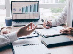 Webinar: Year End Tax Planning