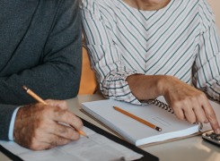 Strategies for a Successful Retirement