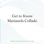 Get to Know Marianela Collado