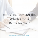401 (k) vs. Roth 401 (k): Which One is Better for You?
