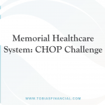 Memorial Healthcare System: CHOP Challenge