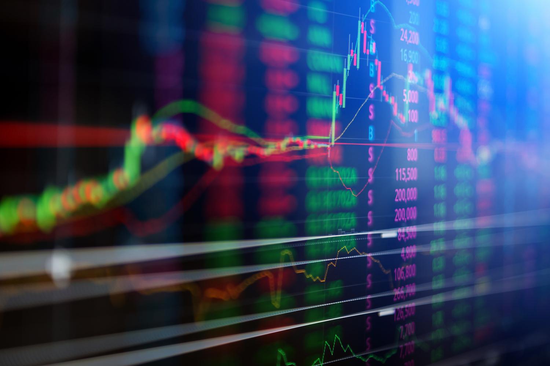 Q3 2020 Market Update Webinar