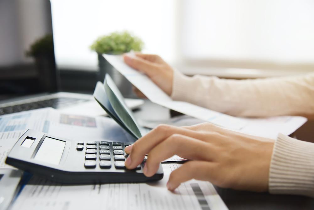 Wealth Wisdom – Smart Debt Management