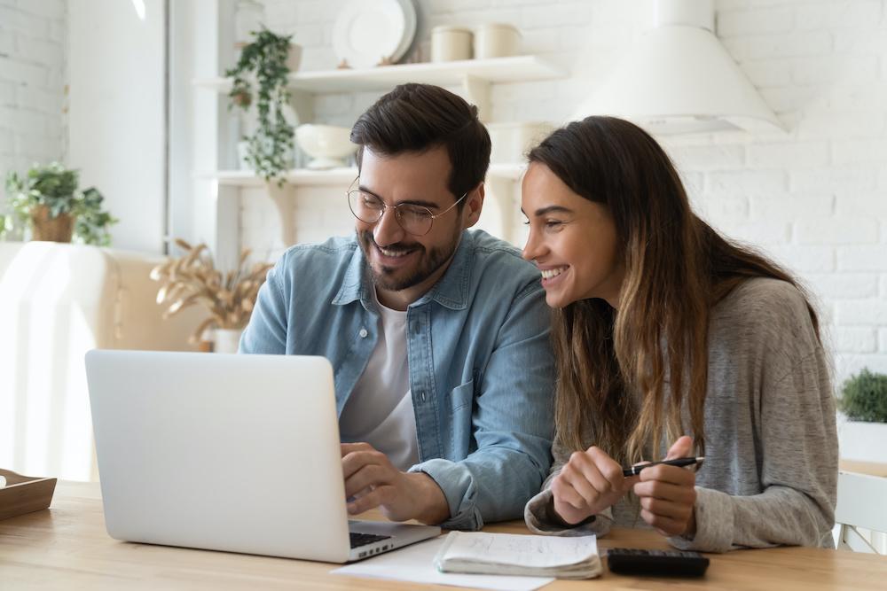 2020 Year-End Tax Planning Webinar