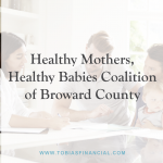 Healthy Mothers, Healthy Babies Coalition of Broward County