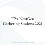 FPA NexGen Gathering Task Force Members