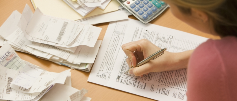 Planning For Tax Reform: To Be Or Not To Be?