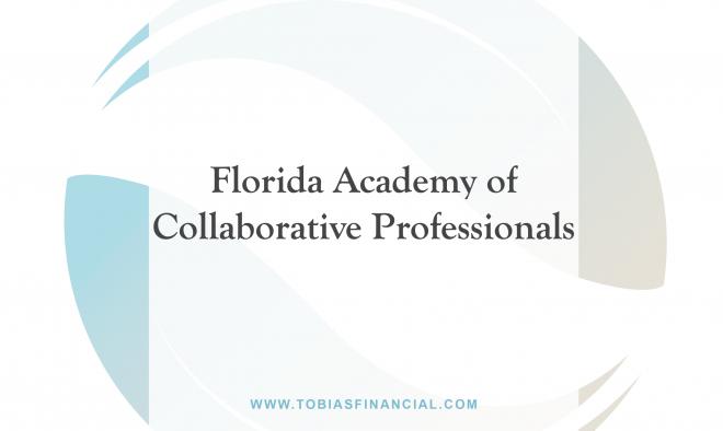 Florida Academy of Collaborative Professionals