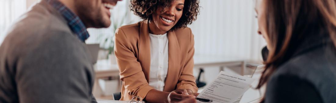 Wealth Wisdom – Working with a Real FiduciaryTM Advisor