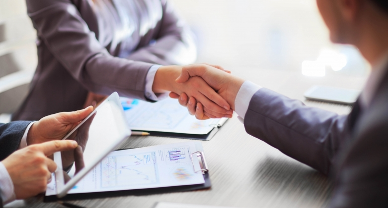 Benefits of Working with a Financial Advisor
